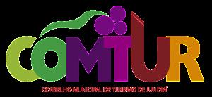 Comtur Novo Logo