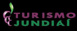 Logo turismo jundiai