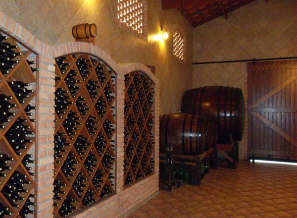 5e6a2759e Maziero – Vinhos e Chocolates