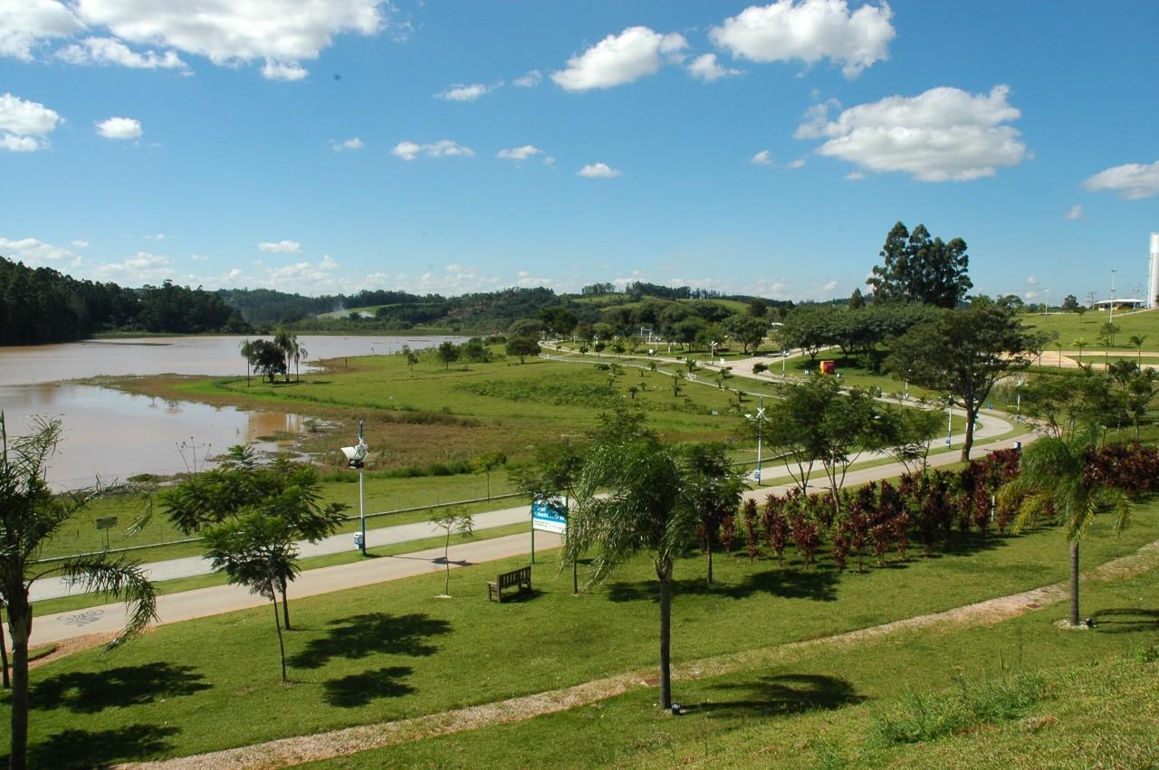 atracoes-turisticas-parque-cidade