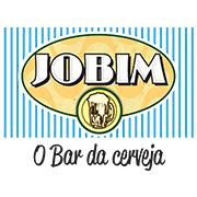 Bar Jobim 1