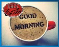 Café Estilo