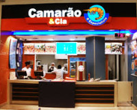 Camarão