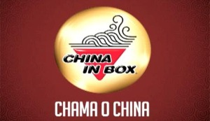 China in Box 1