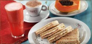 Frans Café 2