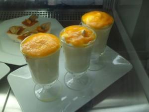 Gastronomio 1
