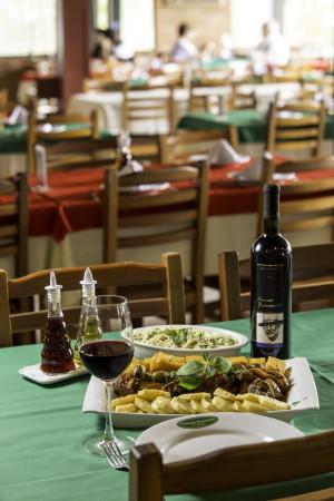 Familia Brunholi Restaurante 2