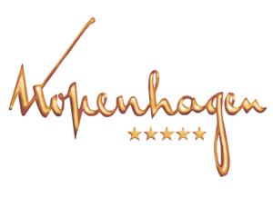 kopenhagen_logo