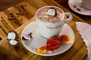 nha-benta-chocolate-quente