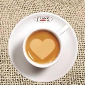 Frans Café 3