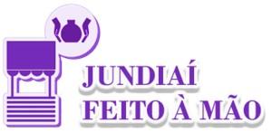 Logo_artesanato