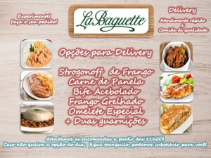 delivery-556494