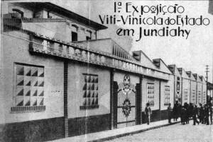 046 Exposição das Indústrias no GE Conde do Parnaíba