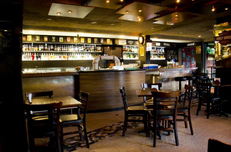 Wiener Bar Caf 233 Turismo Jundia 237