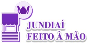 Logo_artesanato-300x147