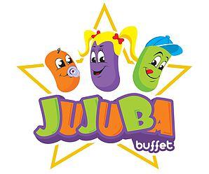 Unidade 1 - Buffet Infantil Jujuba - Ponte São João