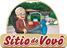 Logo - Sítio do Vovô