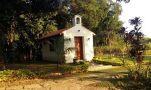 Capela de Santa Clara