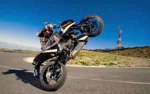 bike-wheeling-download-yoyo (1)
