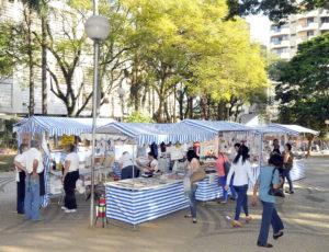 feira_artesanato_praca_forum_P25G-1