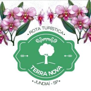 rota-turistica-terra-nova_1