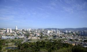 panoramicacidade