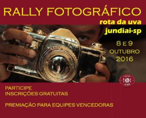 rally-fotografico