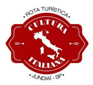 rota-da-cultura-italiana-logo